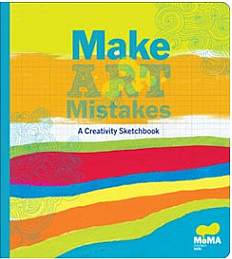 moma-make-art-make-mistakes