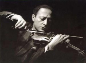 heifetz.jpg.scaled500