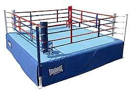 Boxing-Ring-QJT-008-