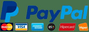 bandeiras-pagamentos-cartoes-todos_1