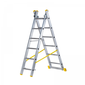 double-box-section-reform-ladder