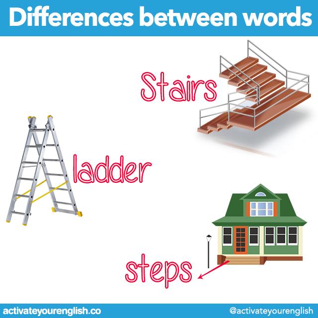 vocabulary_ladder-staris-steps
