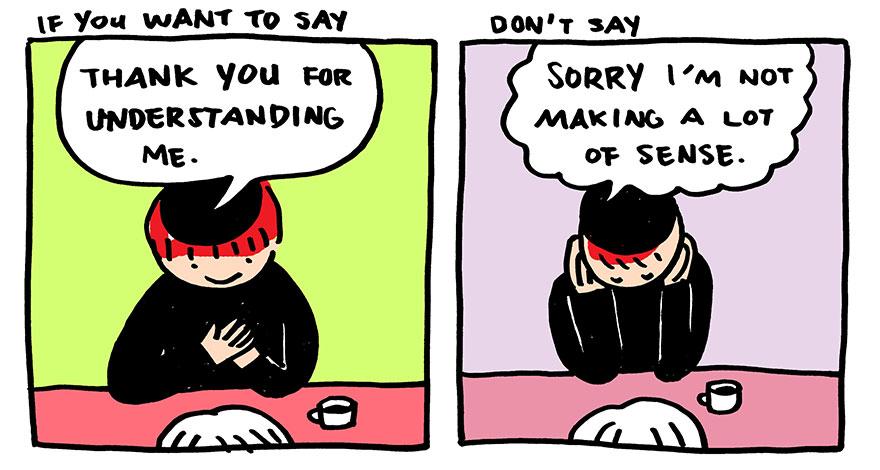 stop-saying-sorry-say-thank-you-comic-yao-xiao-2