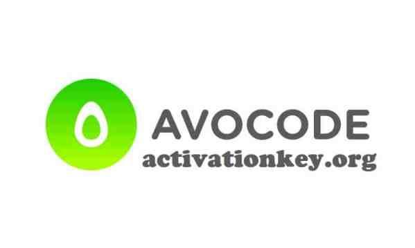 Avocode 4.4.1 Crack Full + Keygen Torrent Free Download