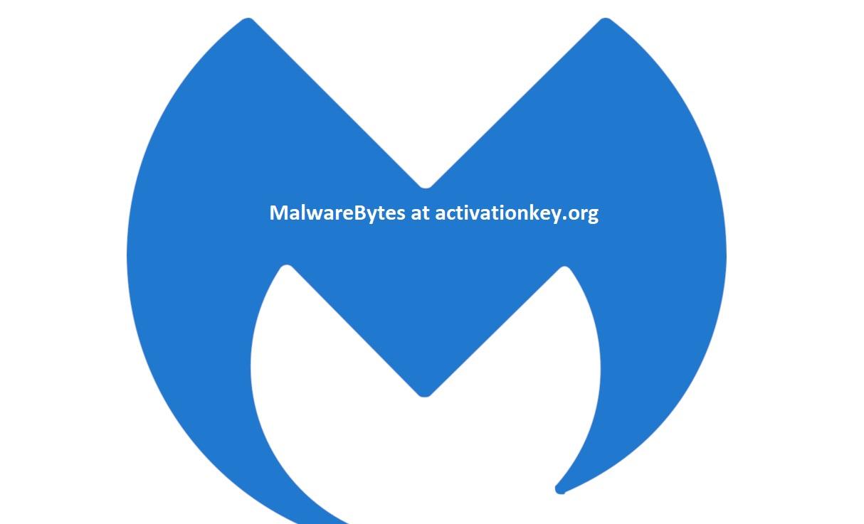 Malwarebytes Crack 4.0.4.49 Premium + License Key 2020