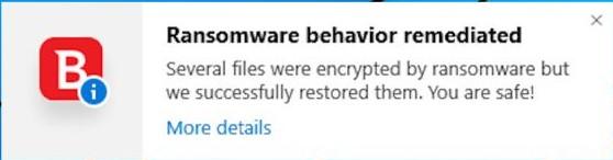 Bitdefender Total Security 2020 Crack + Activation Code (Latest)