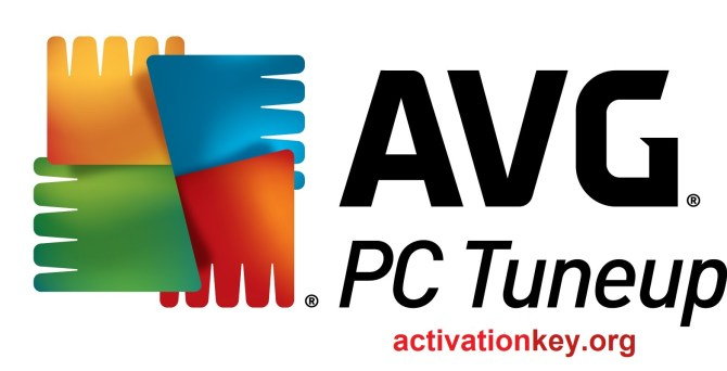 AVG PC TuneUp 2020 Crack + Serial key Full Version [Latest]