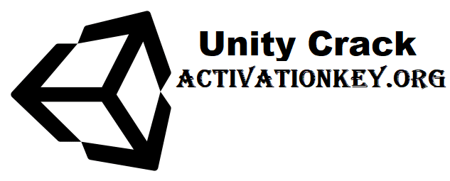 Unity Pro 2020.3.3f1 Crack + Serial Number [Latest Version]