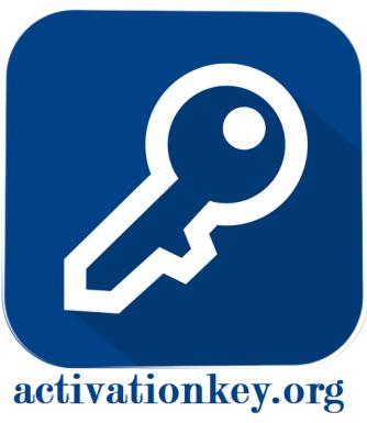 Folder Lock Crack 7.8.1 Serial key Plus Registration Code 2020