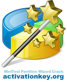iniTool Partition Wizard Crack Premium 12 & Serial Key 2020