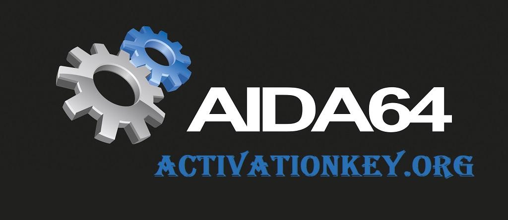 AIDA64 Extreme 6.25.5414 Crack + Serial Key Free Download