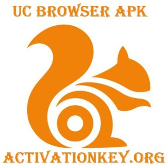 UC Browser APK 13.0.5 [Latest] For Android [Latest]