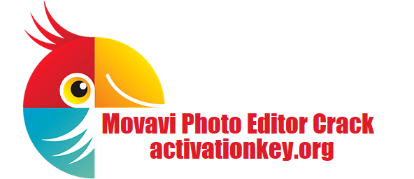 Movavi Photo Editor Crack 6.7.0 + Serial KEY [Latest Version]