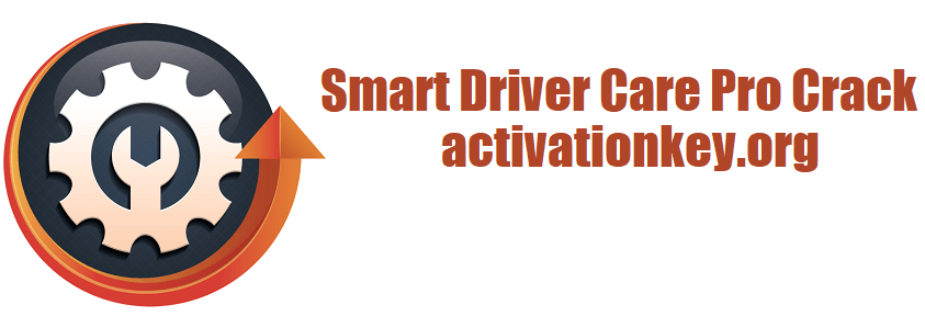 Smart Driver Care Pro Crack 1.0.0.24957 + Key [Latest]