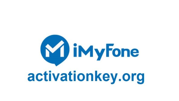 iMyFone D-Back 7.9.2 Crack Registration Code Full Working