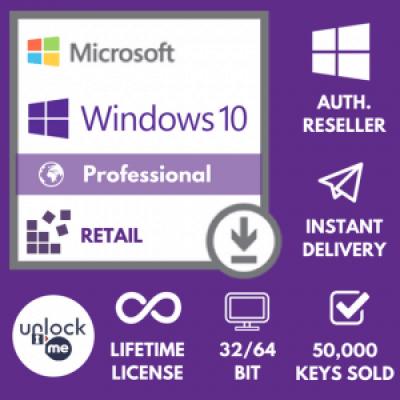 Windows Pro Crack