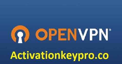 OpenVPN Crack