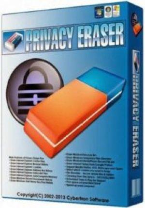 Privacy Eraser crack