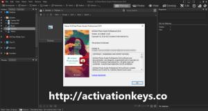 ACDSee Photo Studio Ultimate 2021 Crack+ License Keys {Latest}