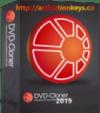 DVD-Cloner Gold 2021 Full Crack + License Key Free Download {Latest}