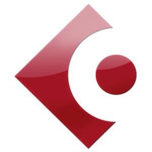 Cubase Pro 10.5 Crack + Full Keygen 2020 Free Download [WIN+MAC]