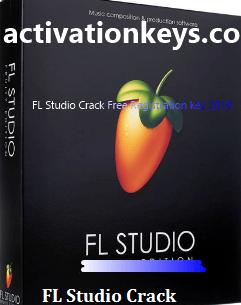 FL Studio 20.7.2.1863 Crack + All Keygen Free Download [2020]