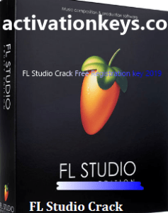 FL Studio 20.8.4.2553 Crack + All Keygen Free Download [2021]