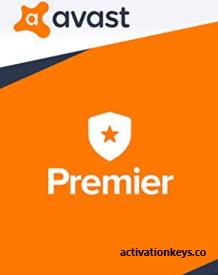 Avast Premier 19.7.2384 Crack + License Key 2019 Free Download [Latest]