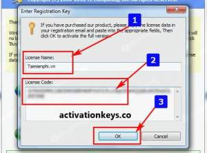 WinUtilities Professional Edition Key 15.74 + Crack Free Download [2020]