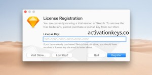 Sketch 73.1 Crack With License Key Latest Version [2021]