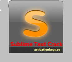 Sublime Text 3.2.1 Build 3208 Crack + License Key 2019 {Latest Version}