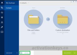 Acronis True Image 2020 Crack + Serial Key Free Download [Latest Version]