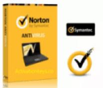 Norton AntiVirus 2020 Crack Plus Keygen Free Download [Premium]