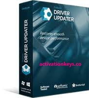 Outbyte Driver Updater 2.1.10.642 Crack + License Key 2021 [Latest]