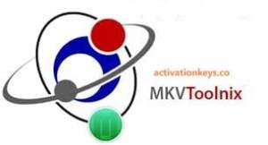 MKVToolNix 61.0.0 Crack with Product Key Full Free Download [2021]