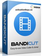 Bandicut 3.6.6.676 Crack + Serial Key Torrent Free Download [2021]