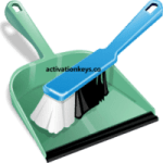 Cleaning Suite Professional 4.002 Crack + Serial Key [Latest] 2022