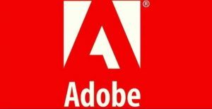 Universal Adobe Patcher 2019 with License Key Free