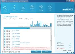 GridinSoft Anti-Malware 4.0.17 Crack With License Code Download