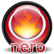Nero 2019 Platinum 1.13.0.1 Pro 2018 With Activation Key