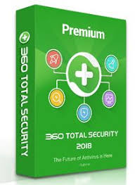 360 Total Security 10.2.0.1197 Premium 2018 Cracked Software360 Total Security 10.2.0.1197 Premium 2018 Cracked Software