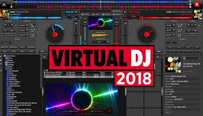 virtual dj 8 license keycode