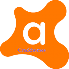 Avast Premier License Key 2019 With Production Code