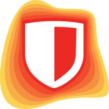 Adaware Antivirus Crack Free With License Number
