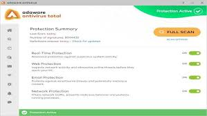 Adaware Antivirus Crack Free With License Number