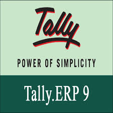 Tally ERP 9 Crack Release 6.4.9 Plus Activation Key