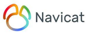 navicat premium key 2019