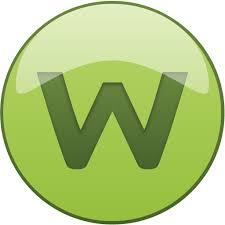 Webroot SecureAnywhere Antivirus 2019 Crack With License Key