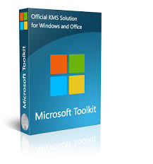 kms activator office 2013 toolkit