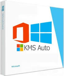 KMSAuto Net 2019 Portable For Windows Plus Office Activator
